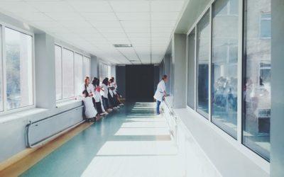 Comment réduire les coûts d'impression à l'hôpital