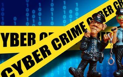 RGPD & Systèmes d'impression | Cibles de choix de la cybercriminalité